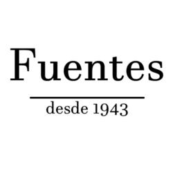 Cortinajes Fuentes